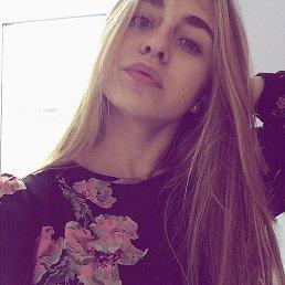 Полина, Ярославль - фото 4