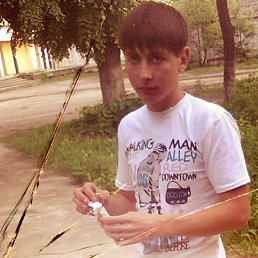 Андрій, 28 лет, Бар