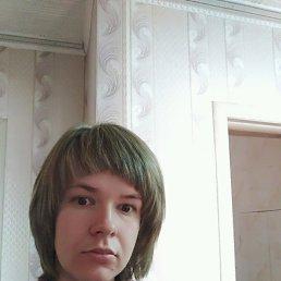 катюша, 29 лет, Заозерный