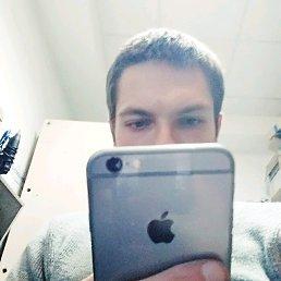 Pavlo, 25 лет, Ильинцы