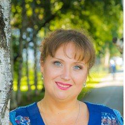Фото Наталья, Пермь, 42 года - добавлено 15 ноября 2017