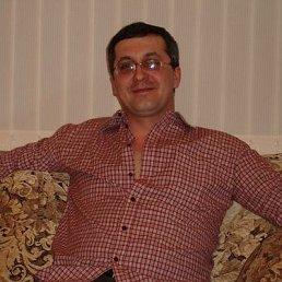 аветисов, 52 года, Москва