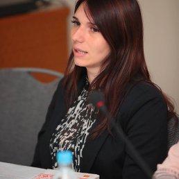 Грета, 30 лет, Ужгород
