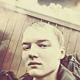 Лёха, 23 года, Черемхово