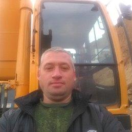 Андрей, 42 года, Талдом