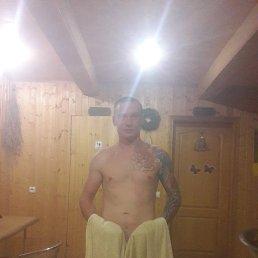 Кирилл, 27 лет, Люботин