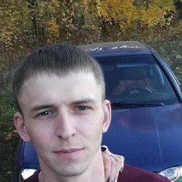 Федор, 27 лет, Троицк