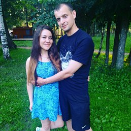 Альбина, 30 лет, Ижевск