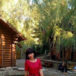 Galina Lele, 30 лет, Артемовск