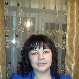 Наталья, 26 лет, Славгород