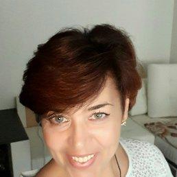 Ольга, 46 лет, Томск