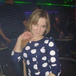 Елена, 29 лет, Шостка