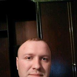 Bes, 29 лет, Шепетовка