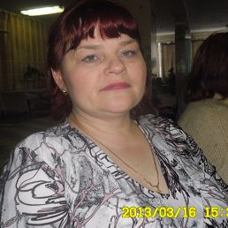 Наталья, 50 лет, Торжок