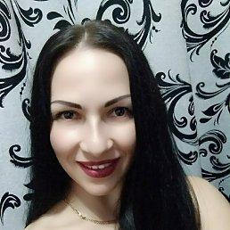 ******, 33 года, Миргород