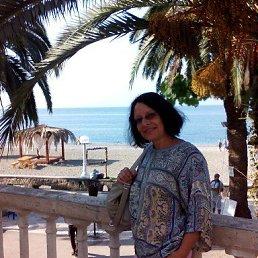Юлия, 53 года, Сосновый Бор
