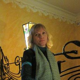 Натали, 44 года, Чернигов