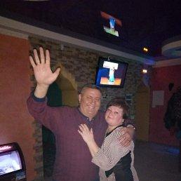 Наталия, 52 года, Каменец-Подольский