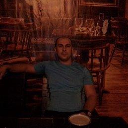Дмитрий, 30 лет, Стародуб
