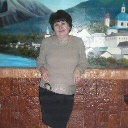 Валентина, 54 года, Павловский Посад