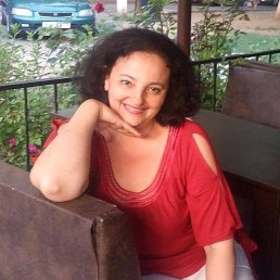 Людмила Руденко, 28 лет, Рени