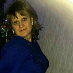 Анна, 44 года, Сосново