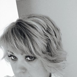 Наталия, 43 года, Иваново