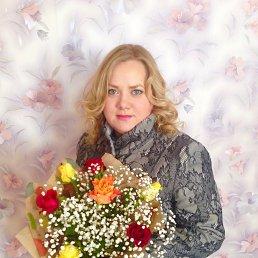 Ольга, 36 лет, Советский