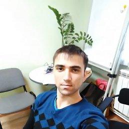 Анатолий, 29 лет, Уфа