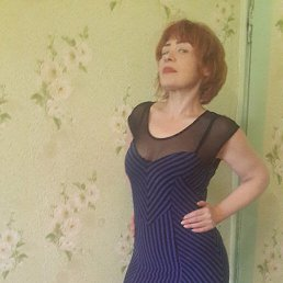 Анна, 47 лет, Мариуполь