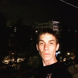 Сергей, 28 лет, Бурибай