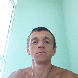 Сергей, 41 год, Боровая