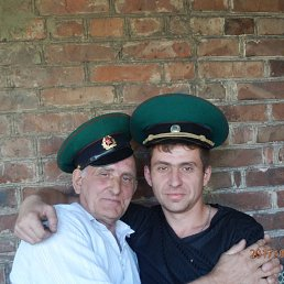 Александр, 35 лет, Димитров