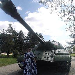 НаСтАсЬя, 28 лет, Абинск