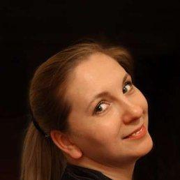 Лидия Карпова, 44 года, Астрахань