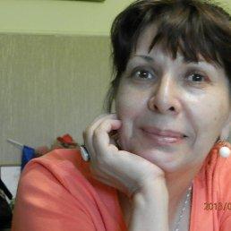 ирина, 65 лет, Бердянск