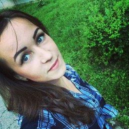 Кристина, 31 год, Тольятти