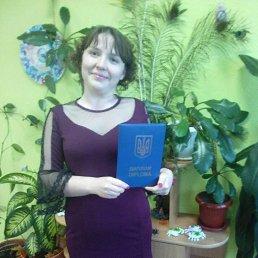 Шпанко, 23 года, Борисполь