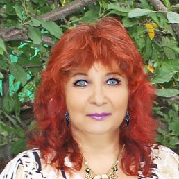Малофеева Елена, 57 лет, Миасс