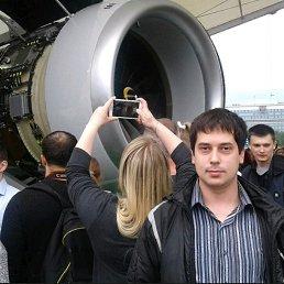Андрей, 29 лет, Березники