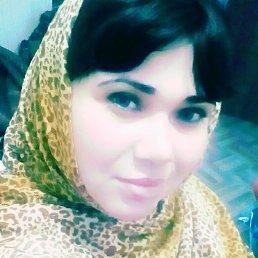 Мадина, 33 года, Оренбург