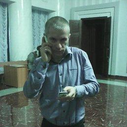 Димасан, Новосибирск, 35 лет