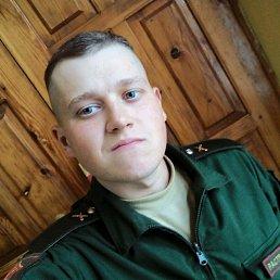 Tony, 25 лет, Ливны