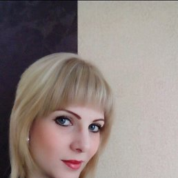 ulia aaa, 35 лет, Моршанск