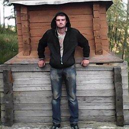 алексей, 26 лет, Ефремов-3