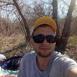 Алексей, 24 года, Энергодар