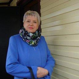 Елизавета, 61 год, Камень-на-Оби