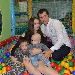 Виктория, 29 лет, Кропоткин