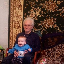ТОЛЯН, 59 лет, Зеленокумск