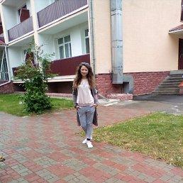 Настя, 22 года, Тернополь